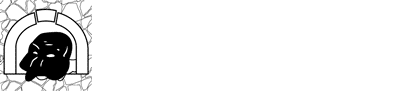 Al Forno (East Coast)